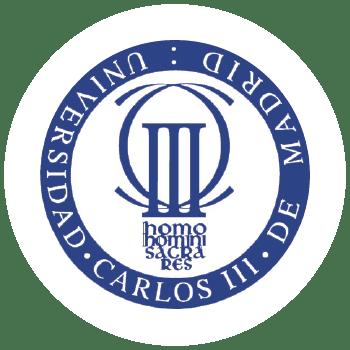 CARLOS III DE MADRID