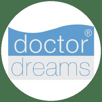 DOCTOR DREAMS LOGO