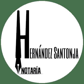 HERNÁNDEZ SANTONJA