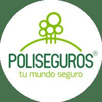 Logos -Poliseguros