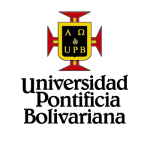 UNIVERSIDAD PONTIFICIA BOLIVARIANA LOGO