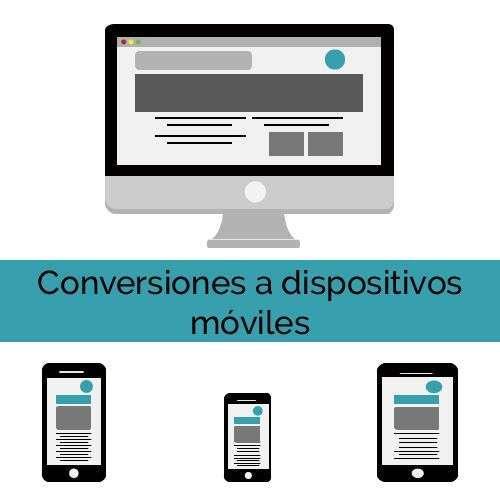 Conversiones BTODigital-01