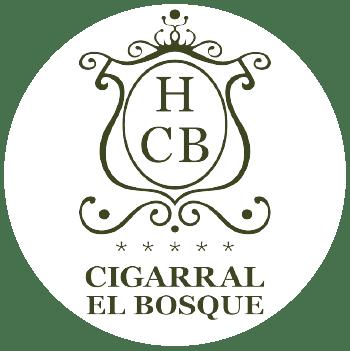 Cigarral