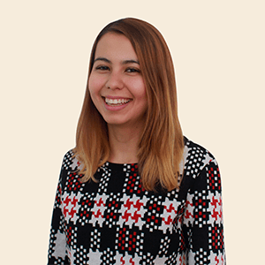 Catalina Pedraza Vieira