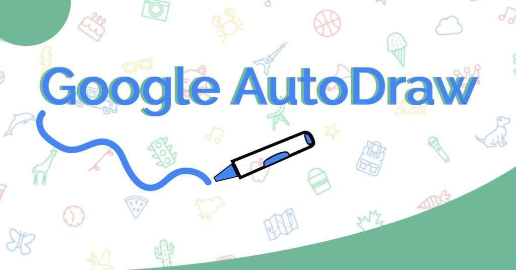 Google lo hace de nuevo ¡Nuestros diseñadores ya temen por sus empleos!