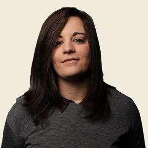 Miriam De la Cruz Orgaz