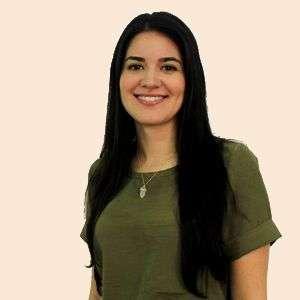 Sara Santamaría Correa