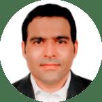 Ing. Juan Andrés Ochoa - Castor - Transformación Digital
