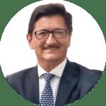 Ingeniero Wilson Mendieta - Novasoft - Transformación digital
