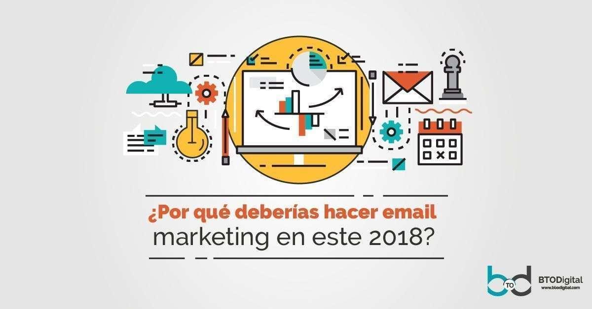 Por-qué-deberías-hacer-email-marketing-en-este-2018-post