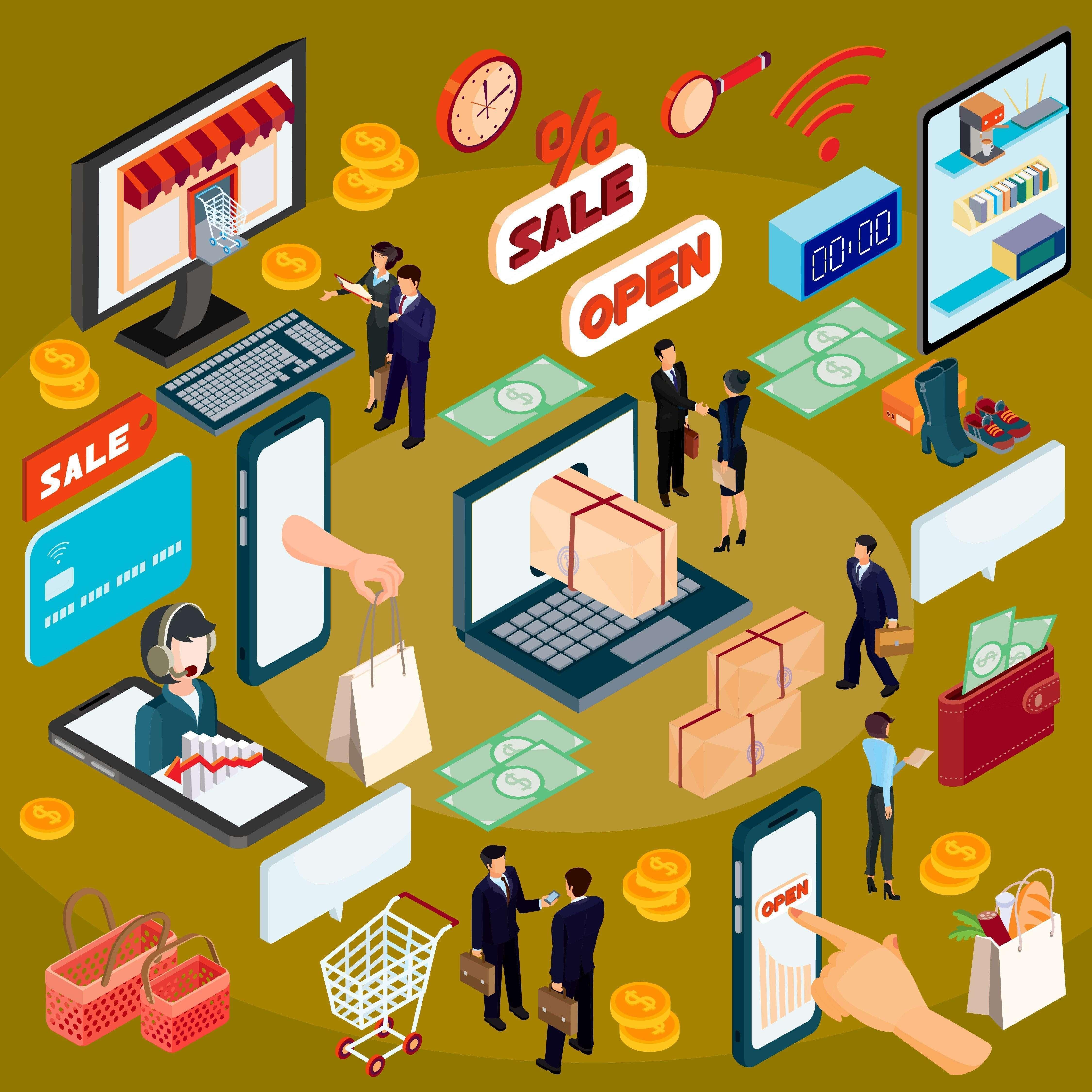 pasos-del-buyer-persona-en-la-metodología-de-inbound-marketing-BTODigital