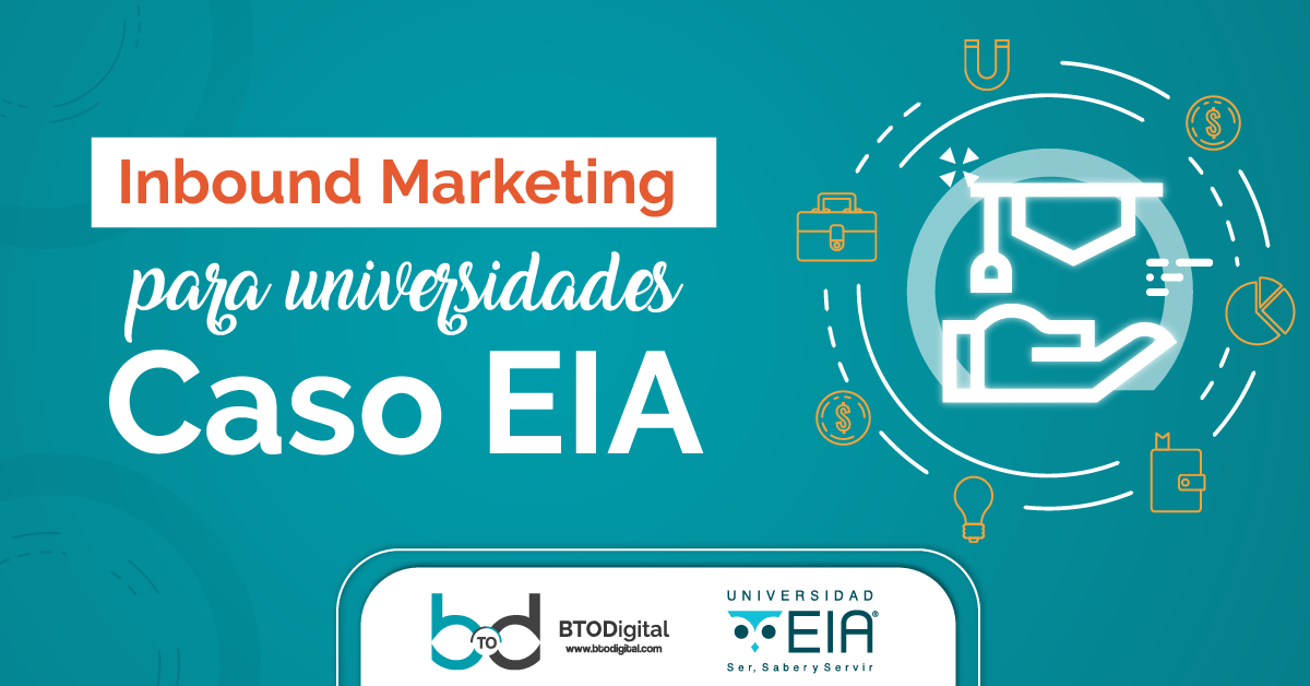 Inbound Marketing EIA