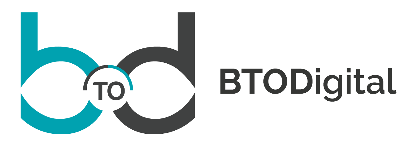 BTODigital
