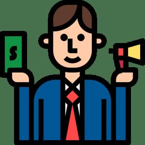 Inbound Sales: Todo lo Que Debes Saber