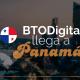 BTODigital Panamá
