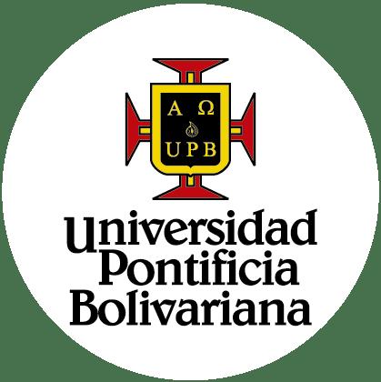 Logo UPB BTODigital
