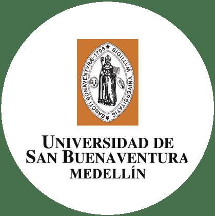 Universidad de San Buenaventura es cliente de BTODigital