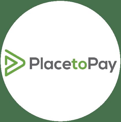 PlacetoPay es cliente de BTODigital