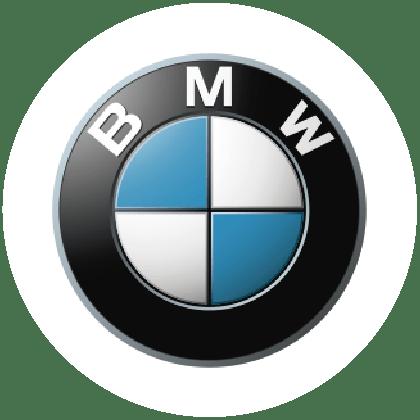 BMW España es cliente de BTODigital