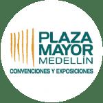 Plaza Mayor es cliente de BTODigital