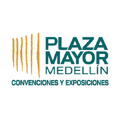 Plaza Mayor es cliente de BTODigital