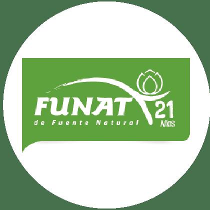 Funat es cliente de BTODigital