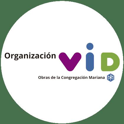 Organización VID - Cliente de BTODigital