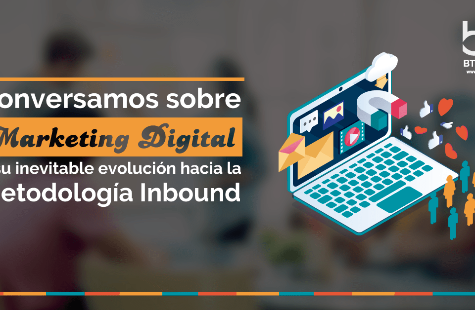 inbound-marketing-btodigital