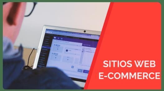 Desarrollo de sitios web en Colombia - BTODigital