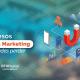 Congresos de Inbound Marketing - BTODigital