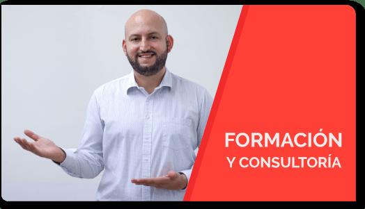 consultoría y formación en marketing digital e inbound marketing - BTODigital
