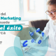 Las claves del Inbound Marketing - BTODigital