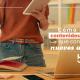 Cómo escribir contenidos de marca que conecten con nuevos usuarios - BTODigital