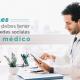 Redes Sociales para Médicos - BTODigital