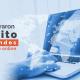 Cómo lograron el éxito los grandes del comercio online - ecommerce colombia - BTODigital