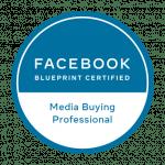 Facebook Blueprint Certified Colombia - BTODigital