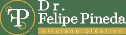 Logo-Dr-Felipe-Pineda