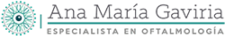Logo-Dra.-Ana-Maria