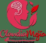 Logo_ClaudiaMejia_BandaGastricaVirtual