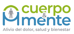 Logo_CuerpoMente