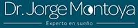 Logo_Dr.JorgeMontoya