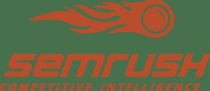 Semrush - BTODigital - Agencia de posicionamiento SEO en Colombia