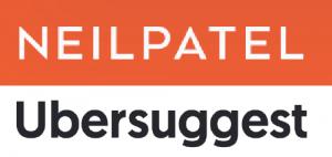 Ubersuggest - BTODigital - Agencia de posicionamiento SEO en Colombia