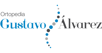 logo-dr-gustavo alvarez