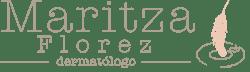 logo-maritza-florez