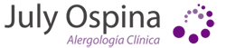 logo_July-Ospina