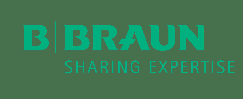 Logo B-Braun BTODigital