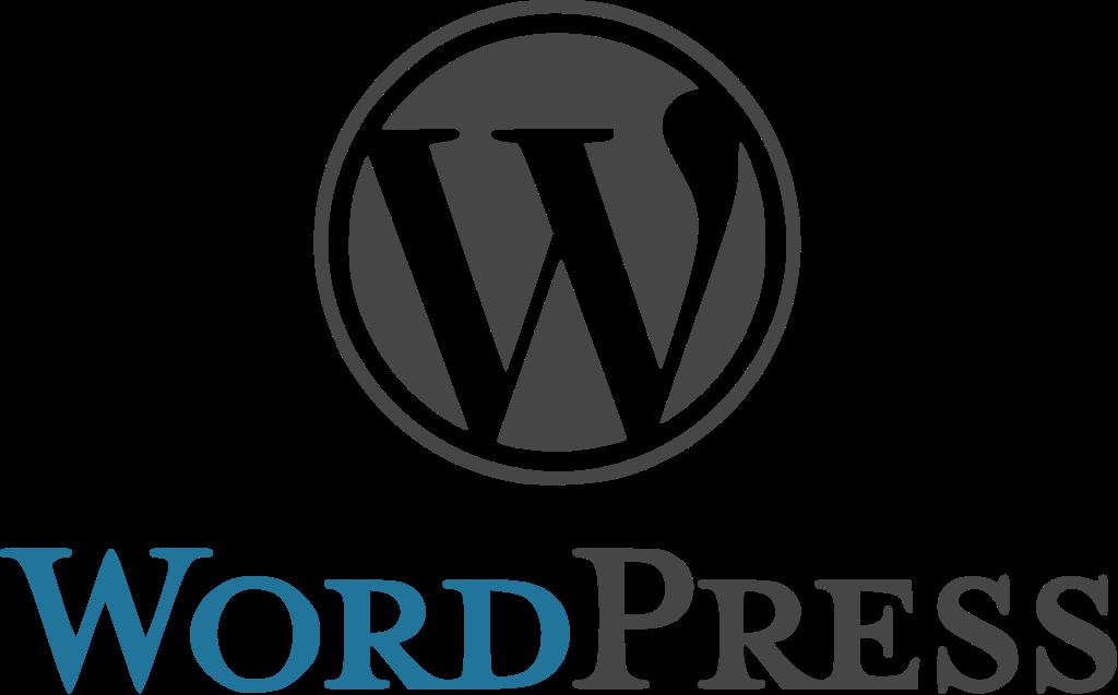 WordPress BTODigital